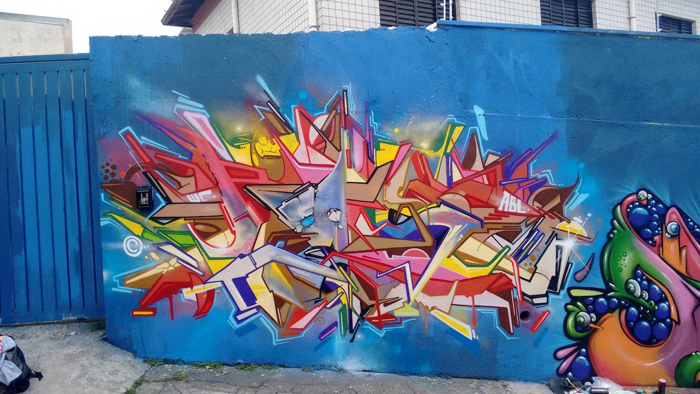 bts-mural-graffiti