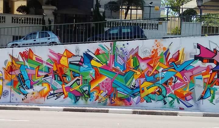bts-streetart-graffiti
