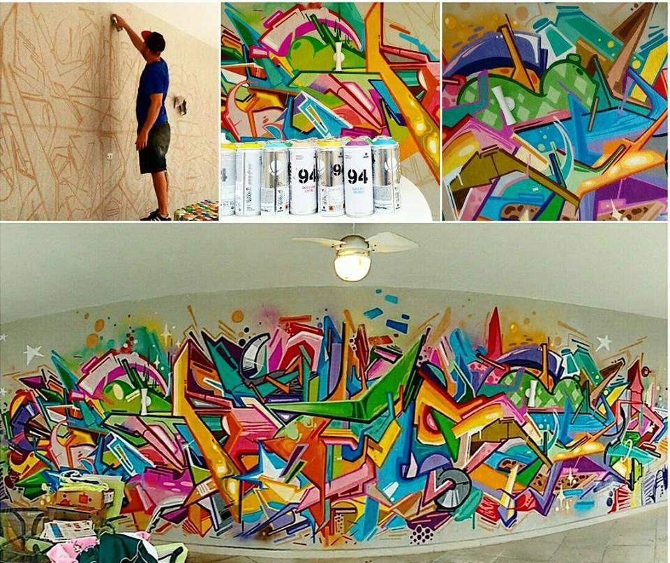 jorge-bts-graffiti-mural