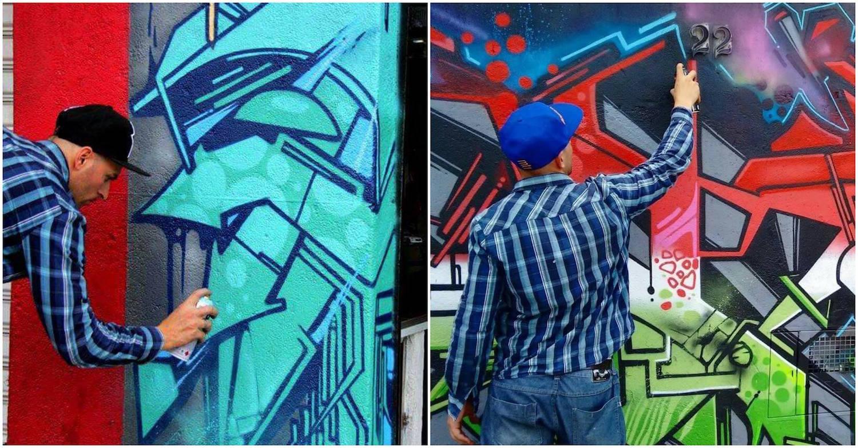 jorge-bts-graffiti