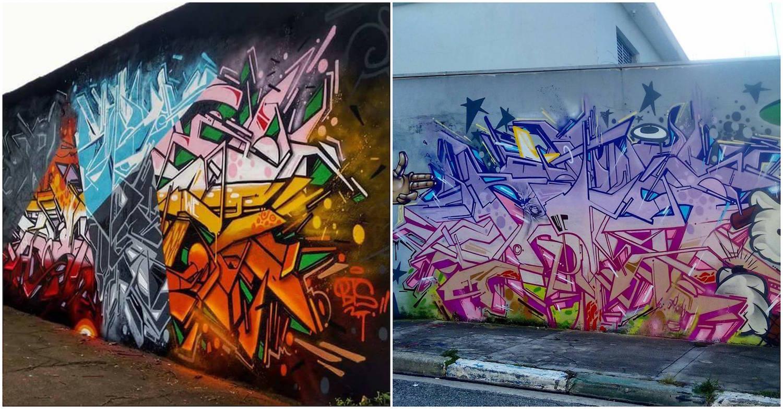 jorge-bts-grafite