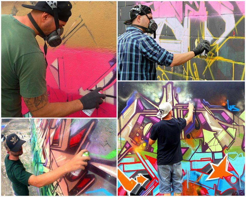 jorge-bts-mural