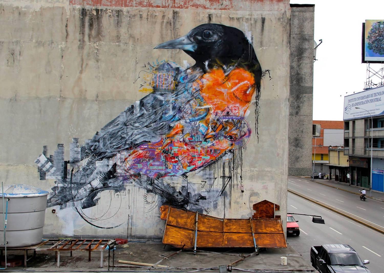 l7-m-streetart-walls-2016-07-1