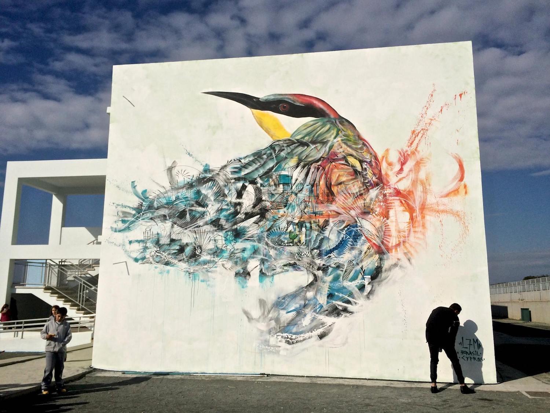 l7-m-streetart-walls-2016-09-1