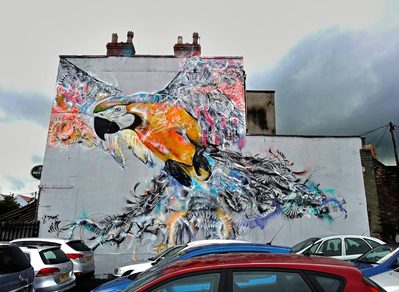 l7-m-streetart-walls-2016-12-1