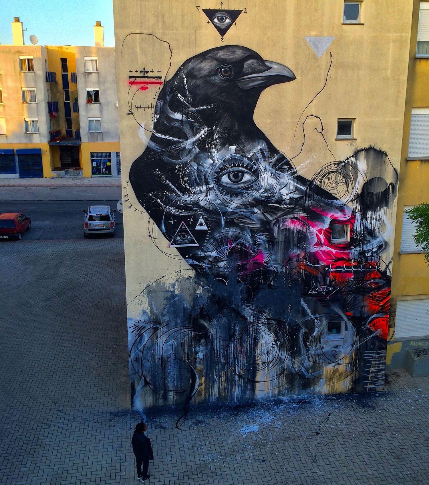 l7-m-streetart-walls-2016-18-1