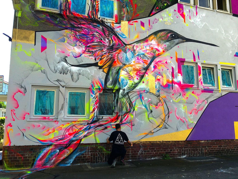 l7-m-streetart-walls-2016-28-1