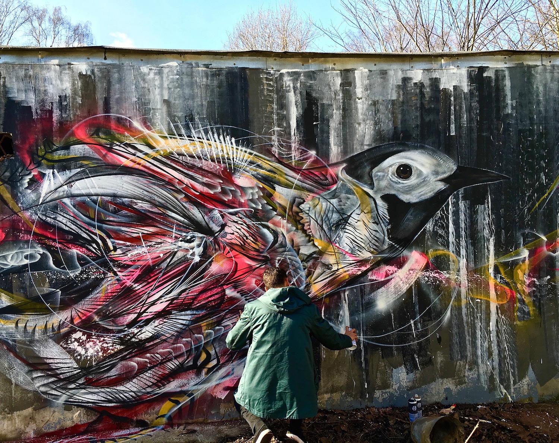 l7-m-streetart-walls-2016-30-1