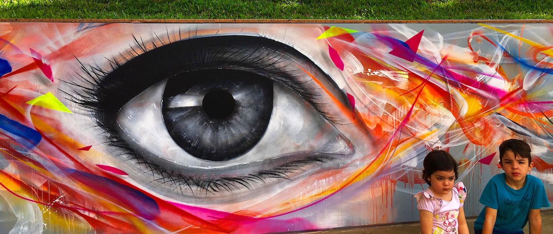 l7m-art-mural-graffiti