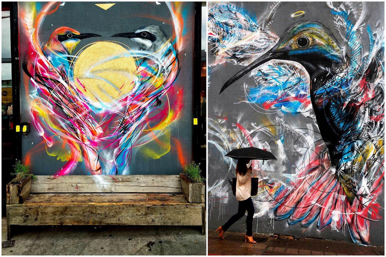 l7m-mural-arte-de-rua