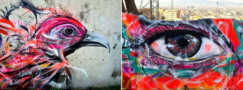 l7m-mural-arte-urbana