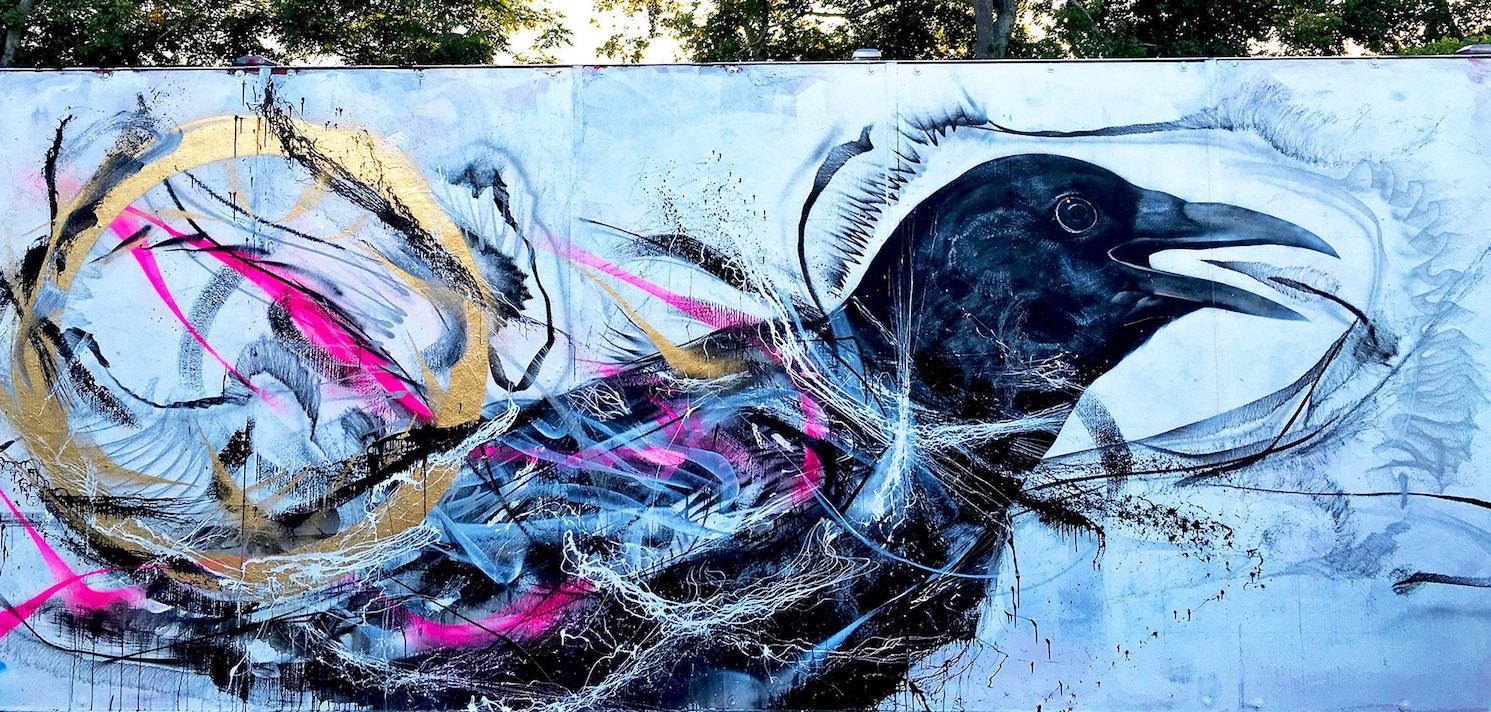 l7m-mural-passaro-corvo