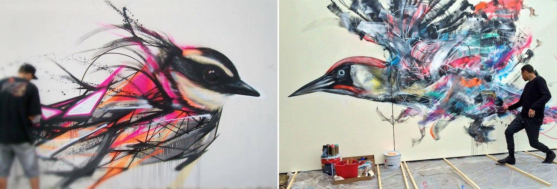 l7m-mural-passaro