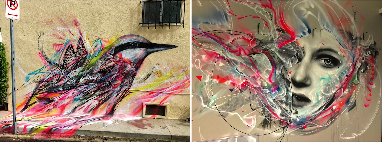 l7m-mural-spray