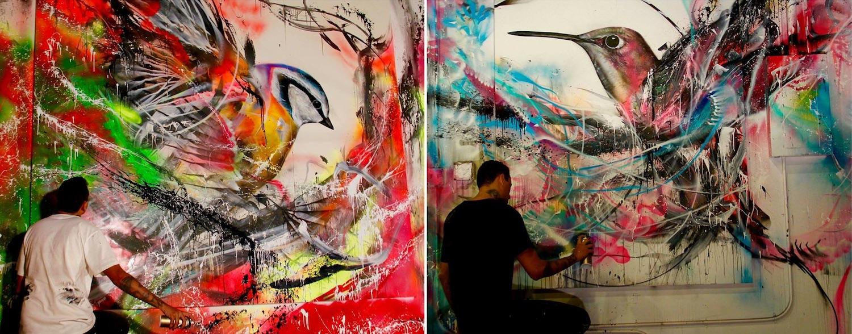 l7m-mural-spraypaint