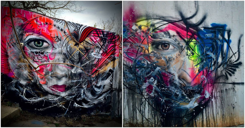 l7m-mural-street-art
