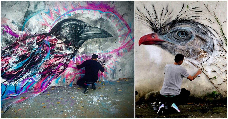 l7m-mural-urban-art