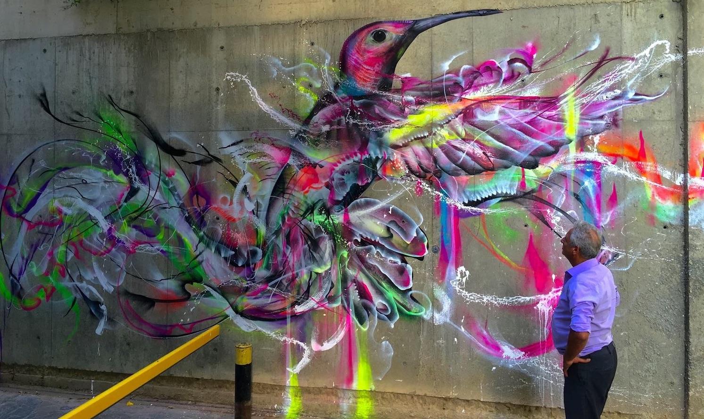 l7m-spraypaint-mural