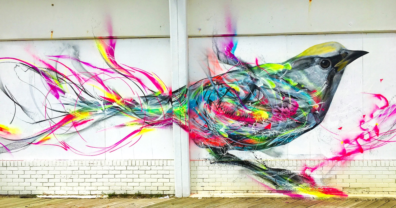 l7m-street-art-grafite