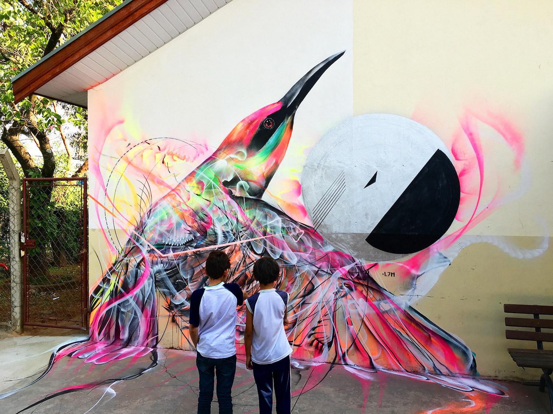 l7streetart-walls-2016-august-1