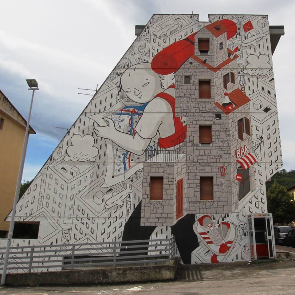 millo-backpack-home-ascoli-piceno-italy-arte-publica-festival