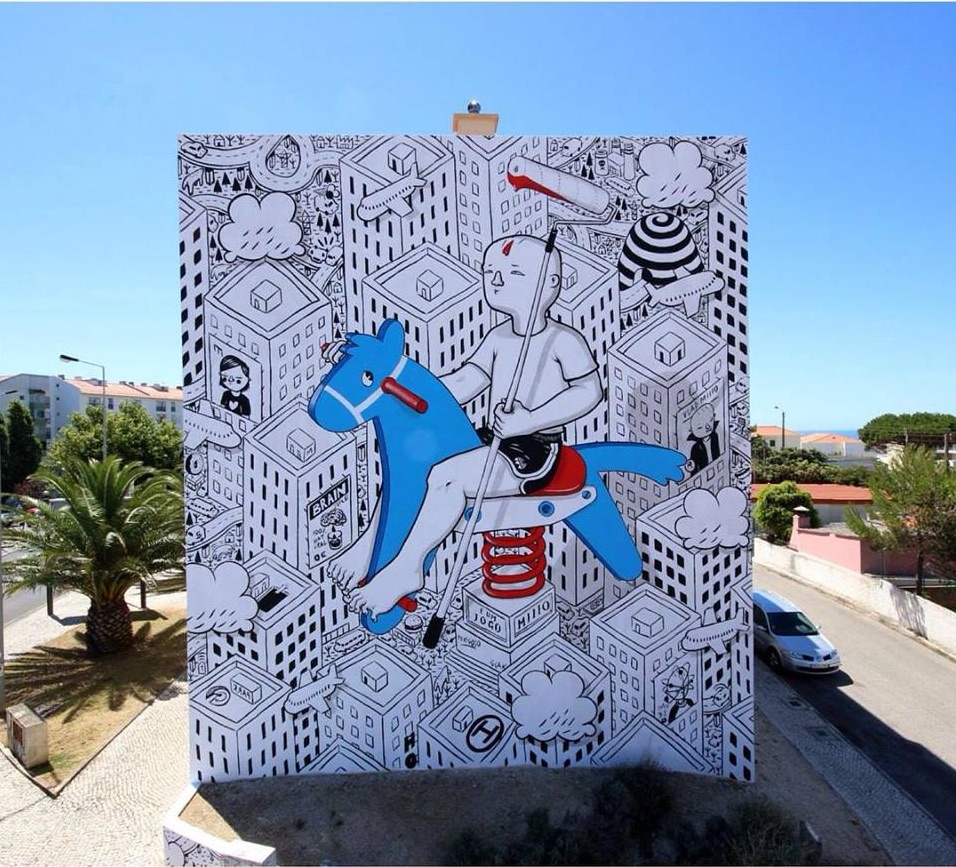 wall-in-cascais-portugal-for-muraliza-festival