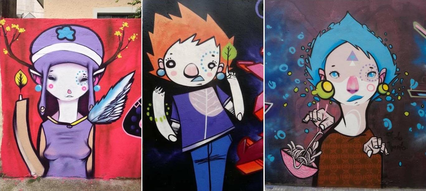 nick-alive-mural-arte