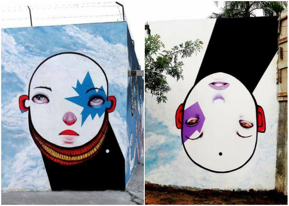 nike-alive-graffiti