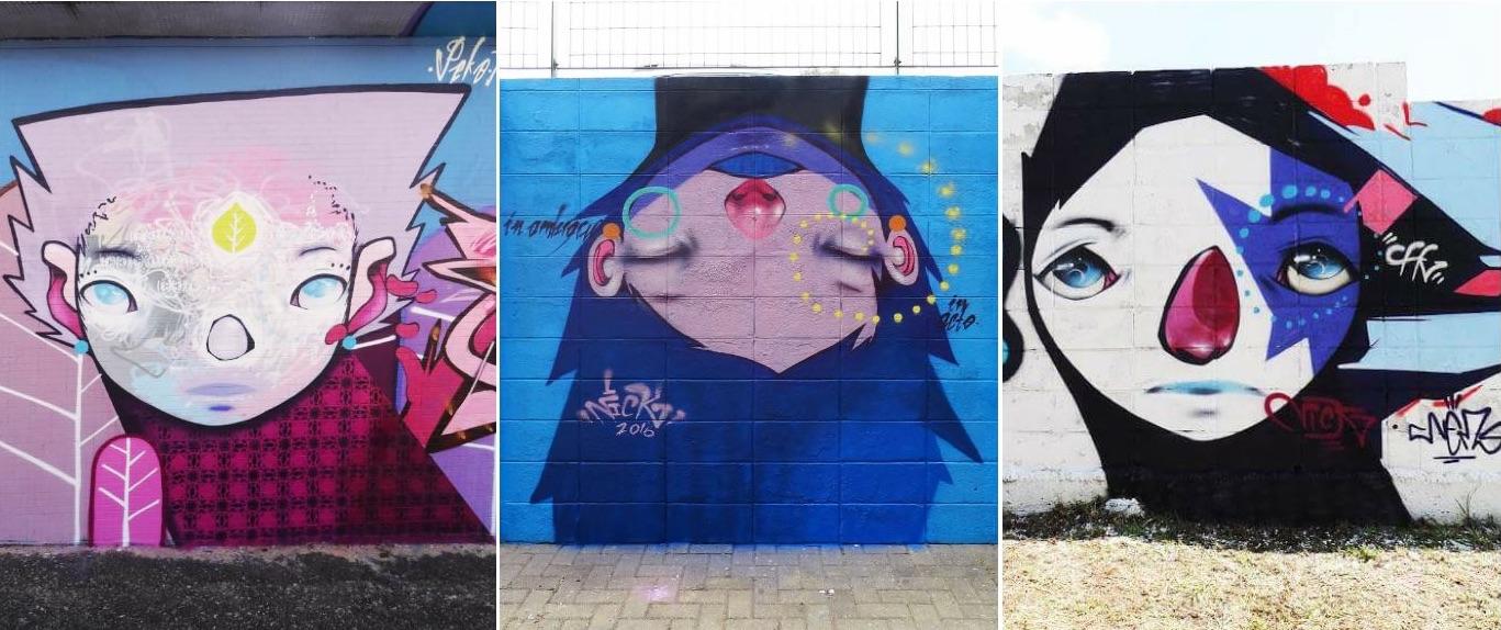 nick-alive-grafite-arte