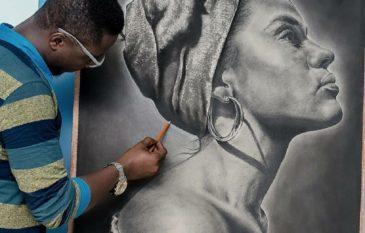 TOP 10 Arte Sem Fronteiras – Ilustrações – Maio/Junho